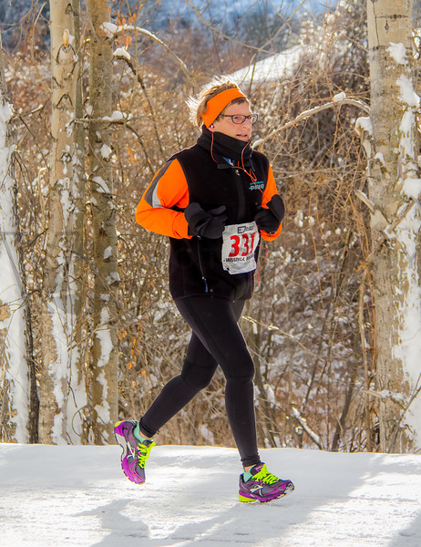 2014 Freezer Burn 10 Miler (fs)-270