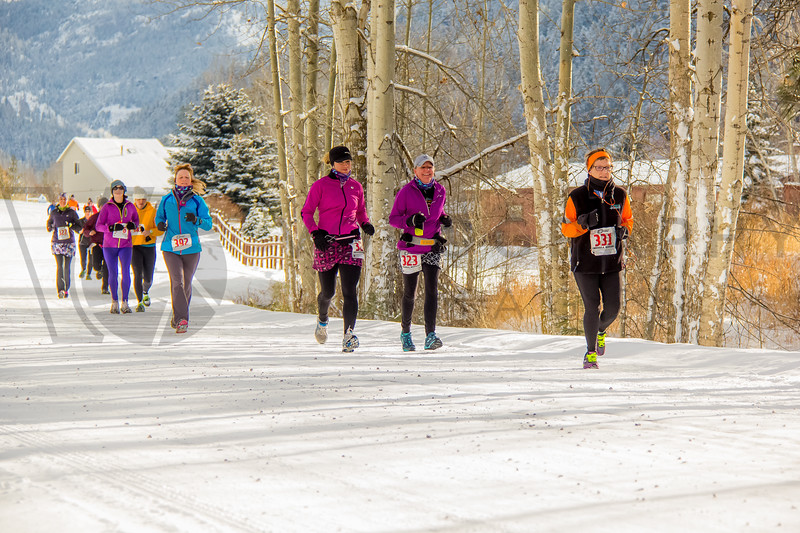 2014 Freezer Burn 10 Miler (fs)-266