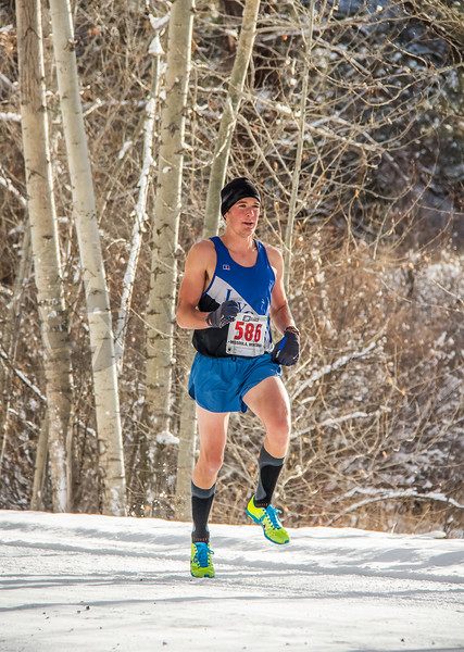 2014 Freezer Burn 10 Miler (fs)-100