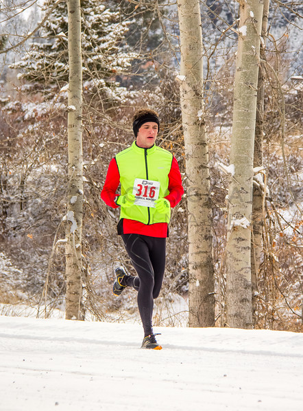2014 Freezer Burn 10 Miler (fs)-143
