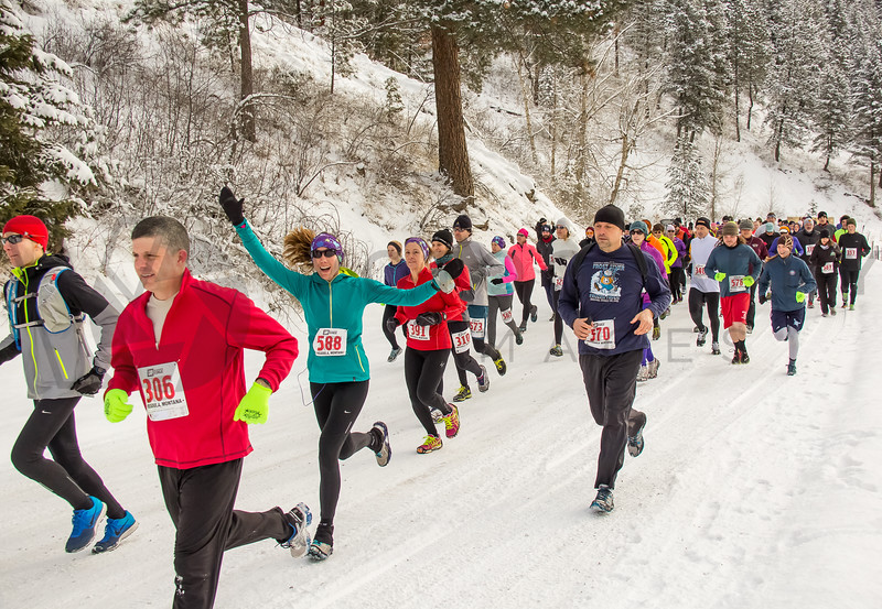 2014 Freezer Burn 10 Miler (fs)-39