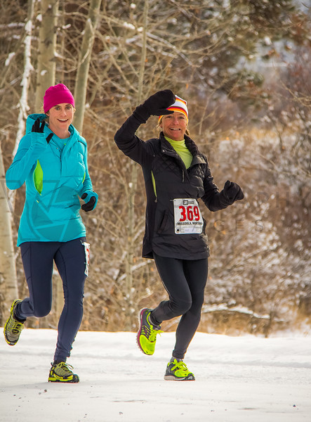 2014 Freezer Burn 10 Miler (fs)-170