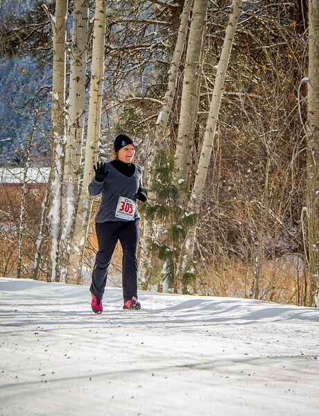 2014 Freezer Burn 10 Miler (fs)-283