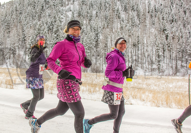 2014 Freezer Burn 10 Miler (fs)-77