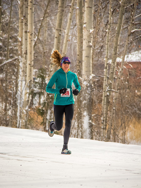 2014 Freezer Burn 10 Miler (fs)-160