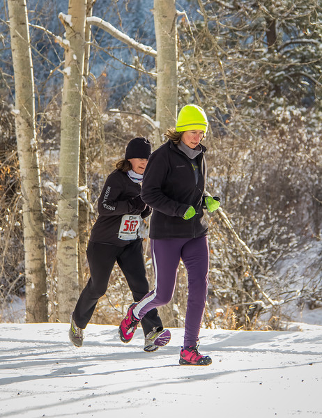 2014 Freezer Burn 10 Miler (fs)-228