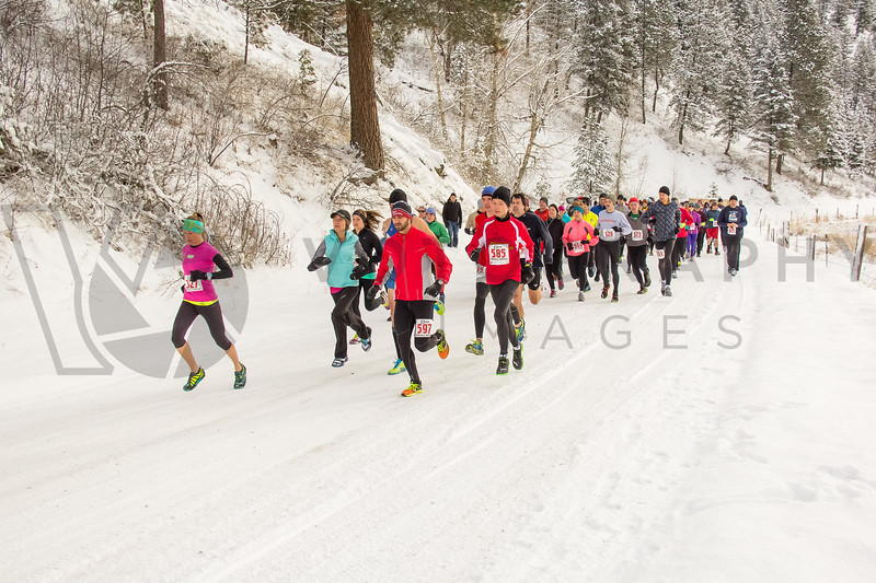 2014 Freezer Burn 10 Miler (fs)-33