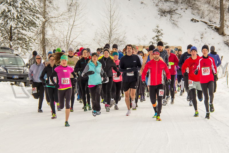 2014 Freezer Burn 10 Miler (fs)-31