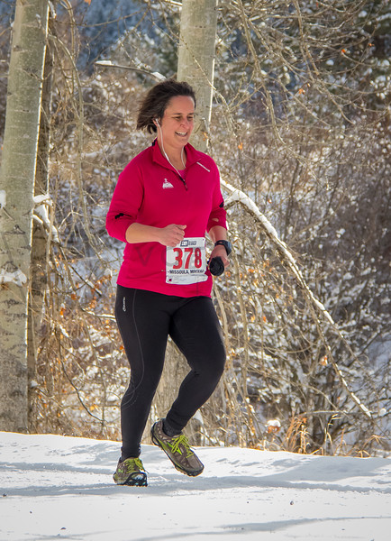 2014 Freezer Burn 10 Miler (fs)-245