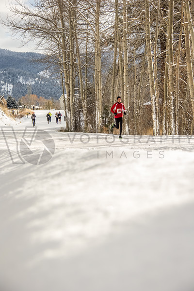2014 Freezer Burn 10 Miler (fs)-110