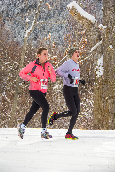 2014 Freezer Burn 10 Miler (fs)-197