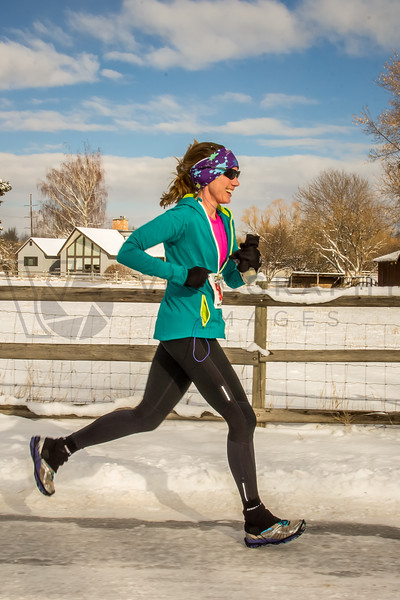 2014 Freezer Burn 10 Miler (fs)-385