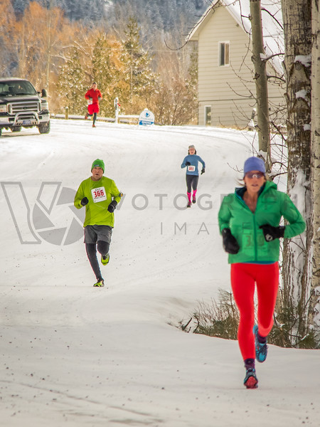 2014 Freezer Burn 10 Miler (fs)-128