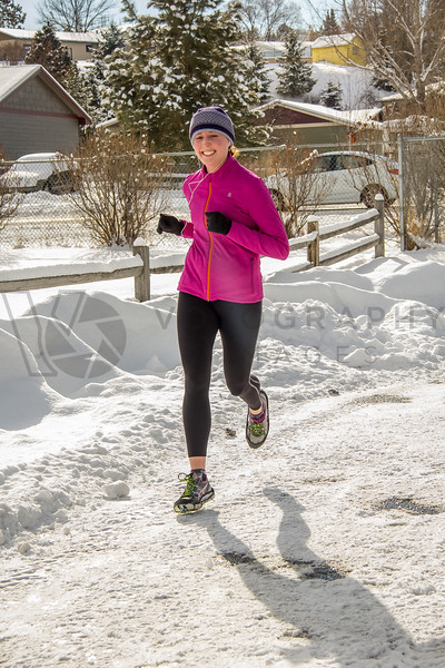 2014 Freezer Burn 10 Miler (fs)-421