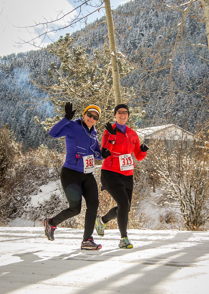 2014 Freezer Burn 10 Miler (fs)-289