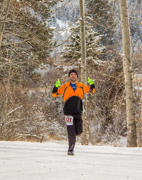2014 Freezer Burn 10 Miler (fs)-174