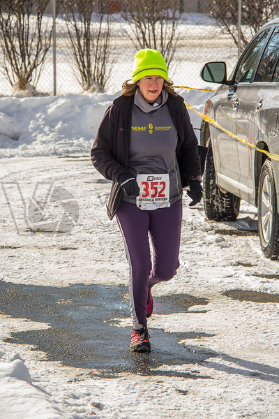 2014 Freezer Burn 10 Miler (fs)-438