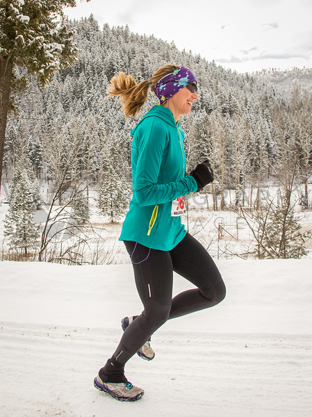 2014 Freezer Burn 10 Miler (fs)-87