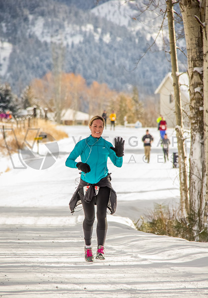 2014 Freezer Burn 10 Miler (fs)-252