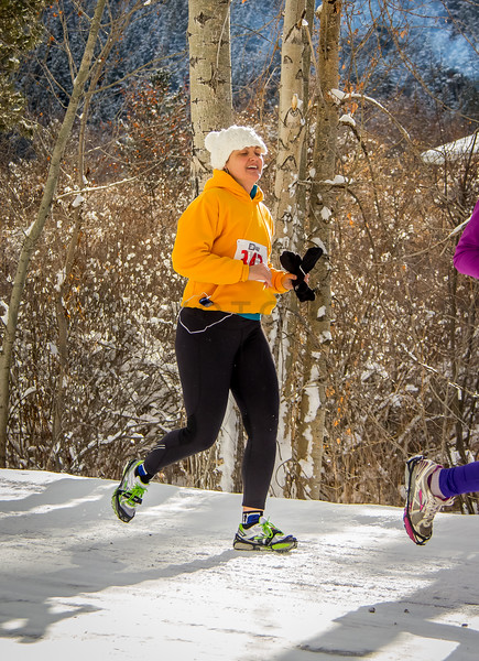 2014 Freezer Burn 10 Miler (fs)-276