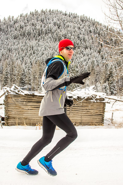 2014 Freezer Burn 10 Miler (fs)-88