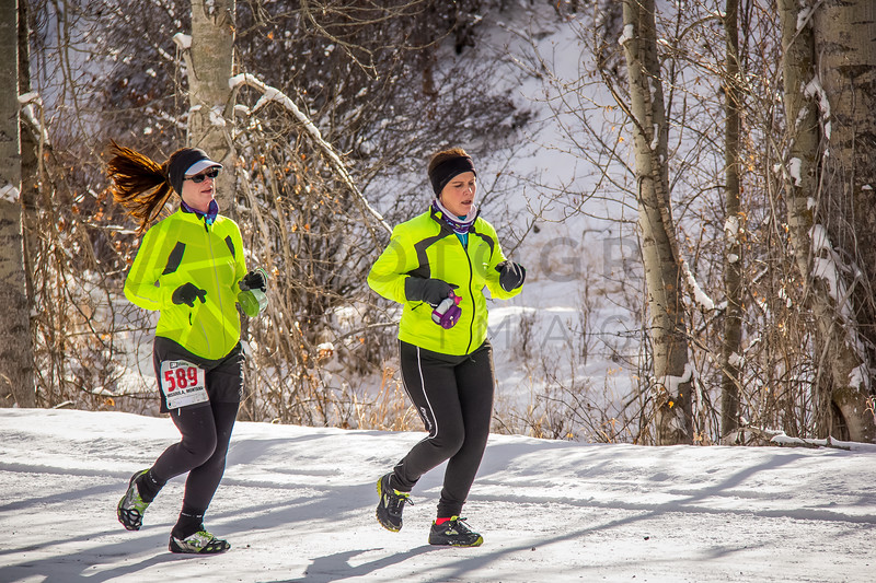 2014 Freezer Burn 10 Miler (fs)-321