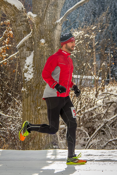 2014 Freezer Burn 10 Miler (fs)-122
