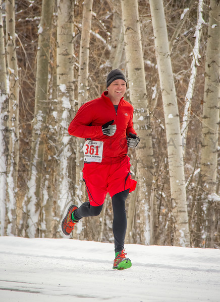 2014 Freezer Burn 10 Miler (fs)-135