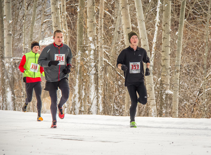 2014 Freezer Burn 10 Miler (fs)-140