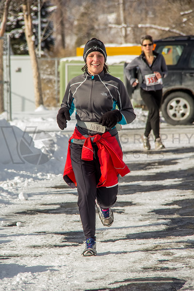 2014 Freezer Burn 10 Miler (fs)-428