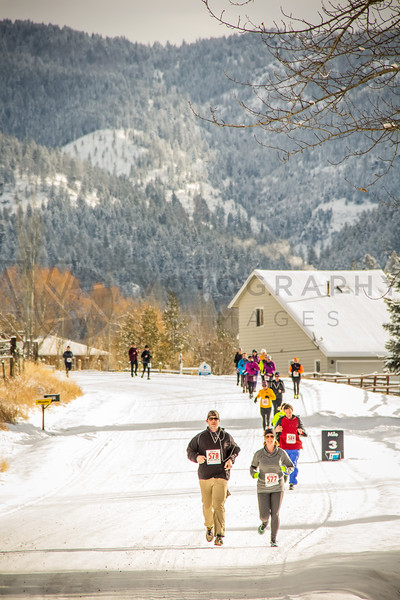 2014 Freezer Burn 10 Miler (fs)-254