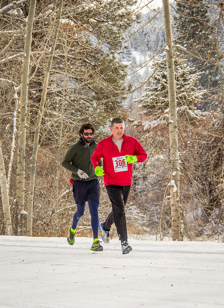 2014 Freezer Burn 10 Miler (fs)-176