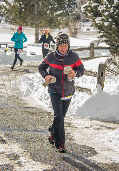 2014 Freezer Burn 10 Miler (fs)-389