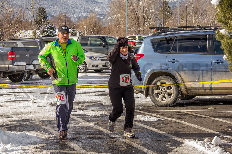 2014 Freezer Burn 10 Miler (fs)-451