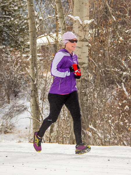 2014 Freezer Burn 10 Miler (fs)-201