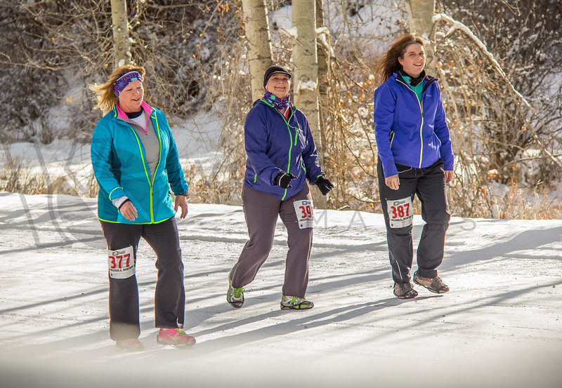 2014 Freezer Burn 10 Miler (fs)-330