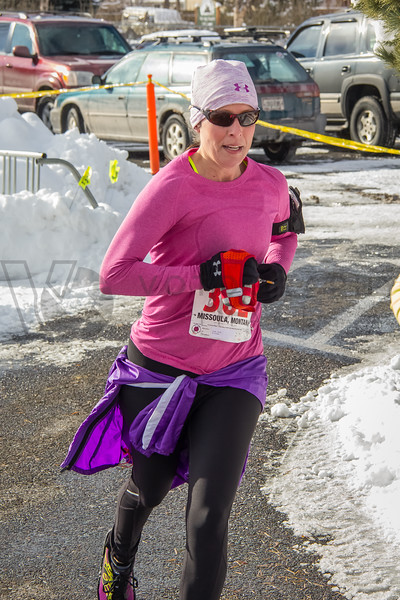 2014 Freezer Burn 10 Miler (fs)-408