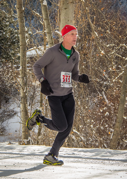 2014 Freezer Burn 10 Miler (fs)-116