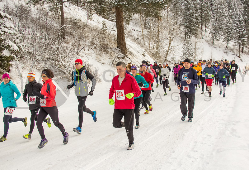2014 Freezer Burn 10 Miler (fs)-38