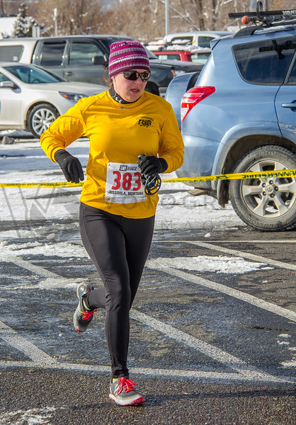2014 Freezer Burn 10 Miler (fs)-450