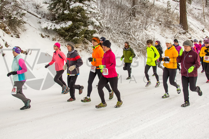 2014 Freezer Burn 10 Miler (fs)-42