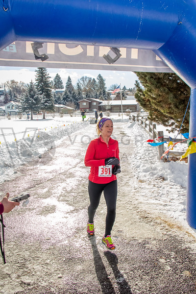 2014 Freezer Burn 10 Miler (fs)-394