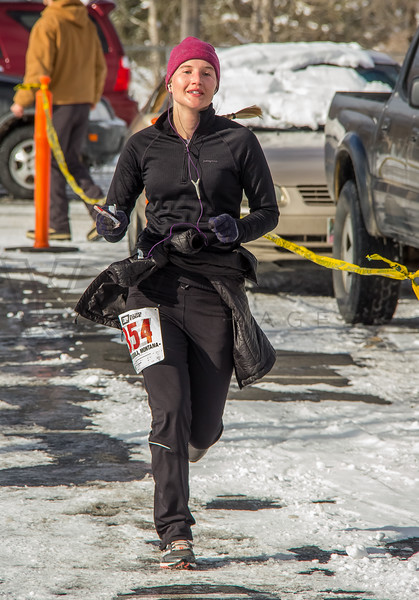 2014 Freezer Burn 10 Miler (fs)-423
