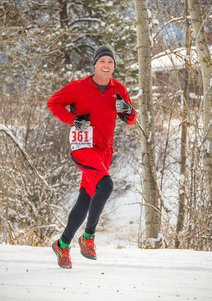 2014 Freezer Burn 10 Miler (fs)-136
