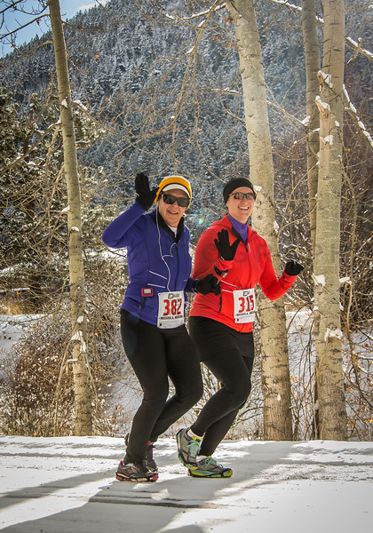 2014 Freezer Burn 10 Miler (fs)-290