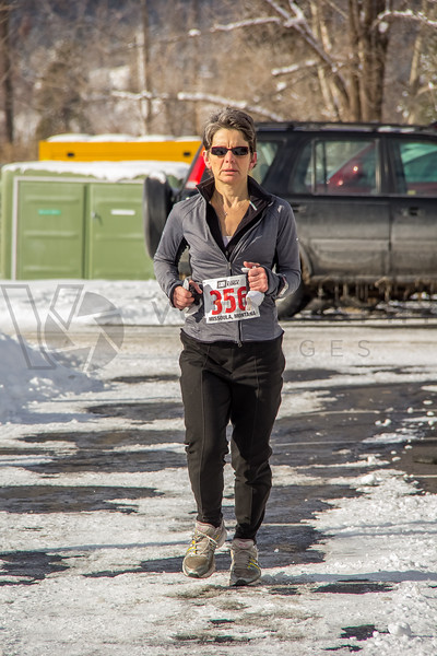 2014 Freezer Burn 10 Miler (fs)-429