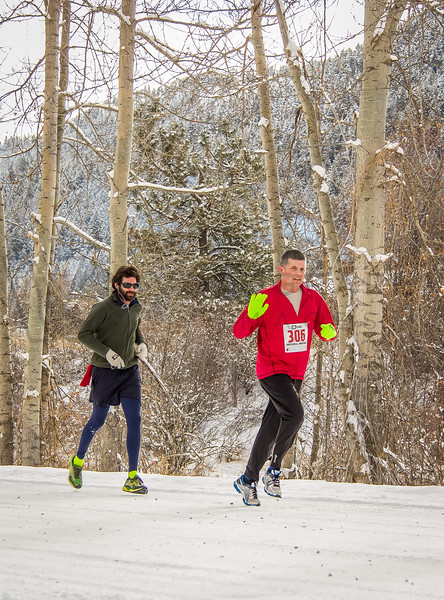 2014 Freezer Burn 10 Miler (fs)-178