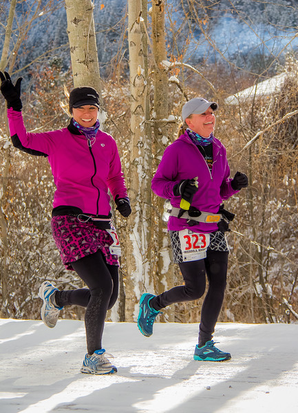2014 Freezer Burn 10 Miler (fs)-271
