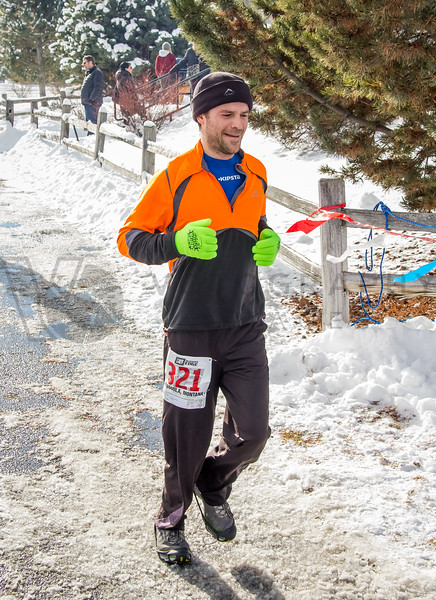 2014 Freezer Burn 10 Miler (fs)-398