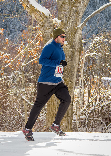 2014 Freezer Burn 10 Miler (fs)-216